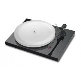 Gramofon Pro-Ject Debut III Esprit DC 2M-Red