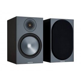 Kolumny Monitor Audio Bronze 100