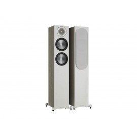 Kolumny Monitor Audio Bronze 200