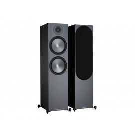 Kolumny Monitor Audio Bronze 500