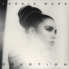 Jessie Ware - Devotion LP