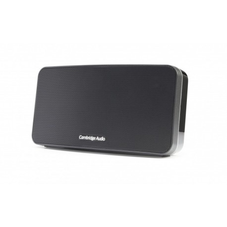 Głośnik bluetooth Cambridge Audio Minx Go v.2