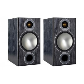 Kolumny Monitor Audio Bronze 2