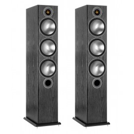 Kolumny Monitor Audio Bronze 6