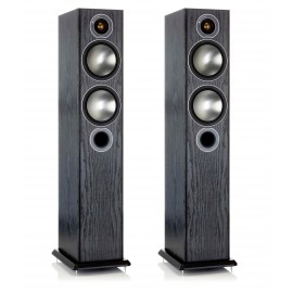 Kolumny Monitor Audio Bronze 5