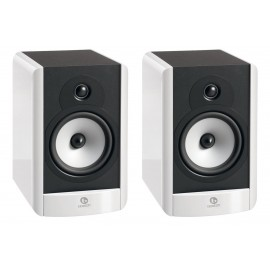 Kolumny Boston Acoustics A26