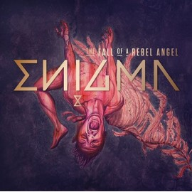 Enigma – The fall of a rebel angel LP