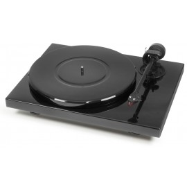 Gramofon Pro-Ject Debut Carbon (DC) 2M RED